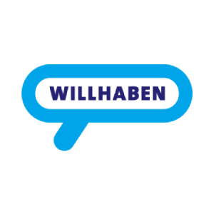 Logo_willhaben