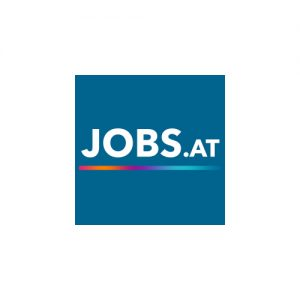 jobs.at Logo